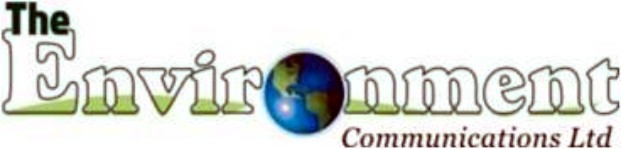 The Environment Communications Ltd